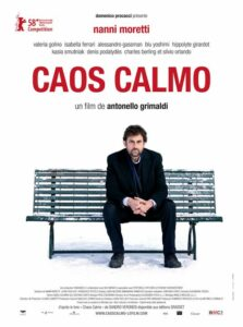 caos_calmo