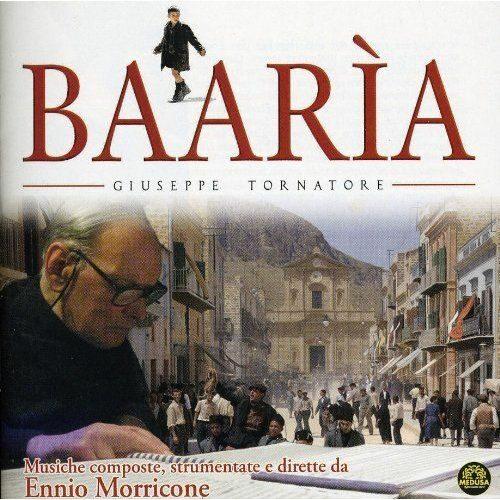 Italiaans familie epos Baarìa vanaf 6 mei in de bioscoop