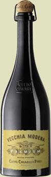 Lambrusco, echte wijn die een tweede kans verdient