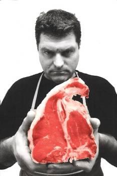De leukste slager van Toscane