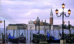 Italie heeft het meeste werelderfgoed