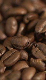 Pittige huisvlijt: Espressolikeur