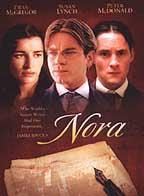 Filmtip voor vanavond: Nora