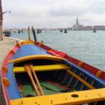 Op vakantie naar Veneto Italie