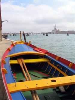 Op vakantie naar Veneto
