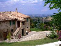 De Italiaanse droom: een nieuw leven in Italie
