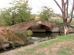 Fare il ponte