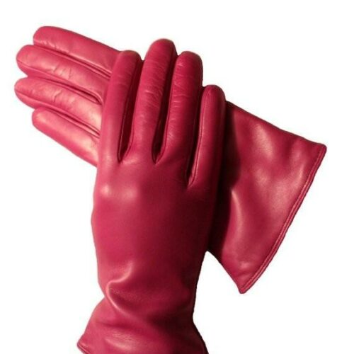 Italiaanse handschoenen van Pia
