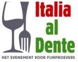 Italia al dente