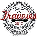 Stem t/m 29 juni op Elke dag Italie voor de Travvie Awards!