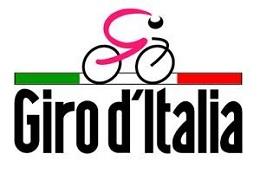Italiaanse racefietsen bij Il Sogno   Amsterdam Italie