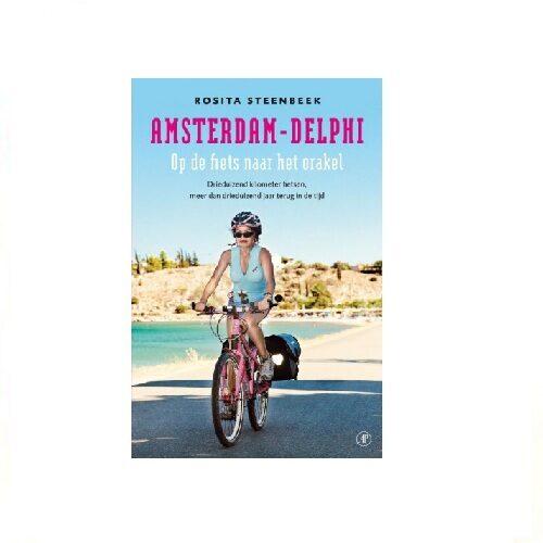 Italiaanse racefietsen bij Il Sogno – Amsterdam