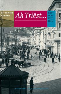 Italië en literatuur deel 2