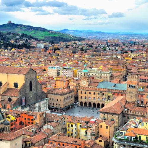Een veelzijdige vakantie in Emilia-Romagna