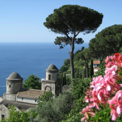 De mooiste Italiaanse road-trips met de motor