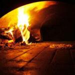 Food festivals ook hot in Italie Italie
