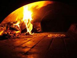 Food festivals ook hot in Italie