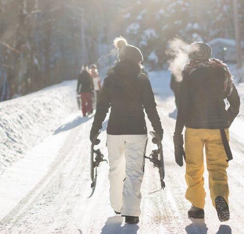 Wintersport in Italië: maak een fotoboek van de herinneringen