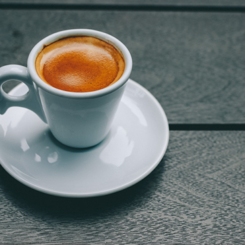 De lekkerste Italiaanse koffie en zo maak je ze!