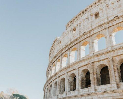 De 3 leukste stedenbestemmingen in Italië voor de lente
