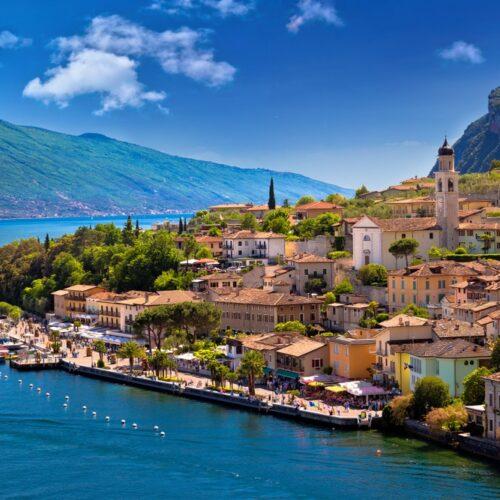De mooiste regios in Italie om een vakantiehuis te huren