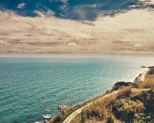 De mooiste campings aan de Adriatische kust