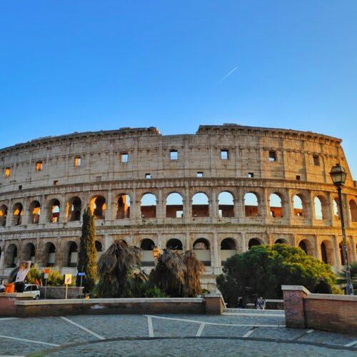 Een romantische stedentrip naar Italie; de meest geliefde steden