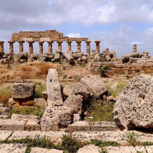De top 10 bezienswaardigheden van Sicilië