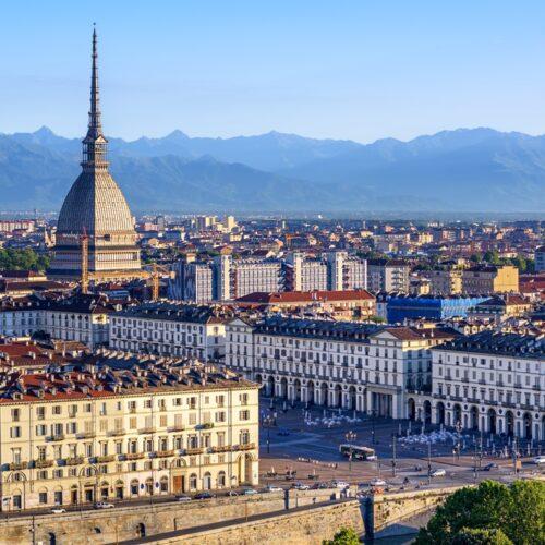 De mooiste steden van Italië voor een stedentrip: dit zijn ze!